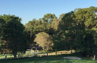 Woodford Lane, Ewingsdale NSW 2481