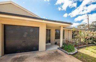Picture of 224 Cobra Street, Dubbo NSW 2830