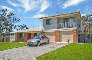 Picture of 9 Montecarlo Close, Loganlea QLD 4131