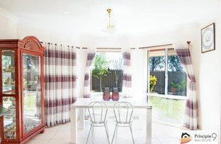 Picture of 100 Sentry Drive, Stanhope Gardens NSW 2768