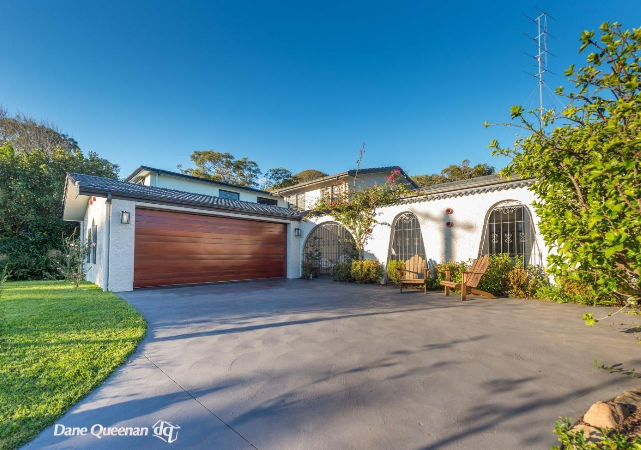 105 Ronald Avenue, Shoal Bay NSW 2315, Image 0