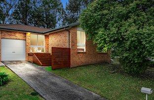 Picture of 8 Benkari Avenue, Kariong NSW 2250