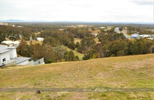 Picture of 111 Coastal View Drive, Tallwoods Village NSW 2430