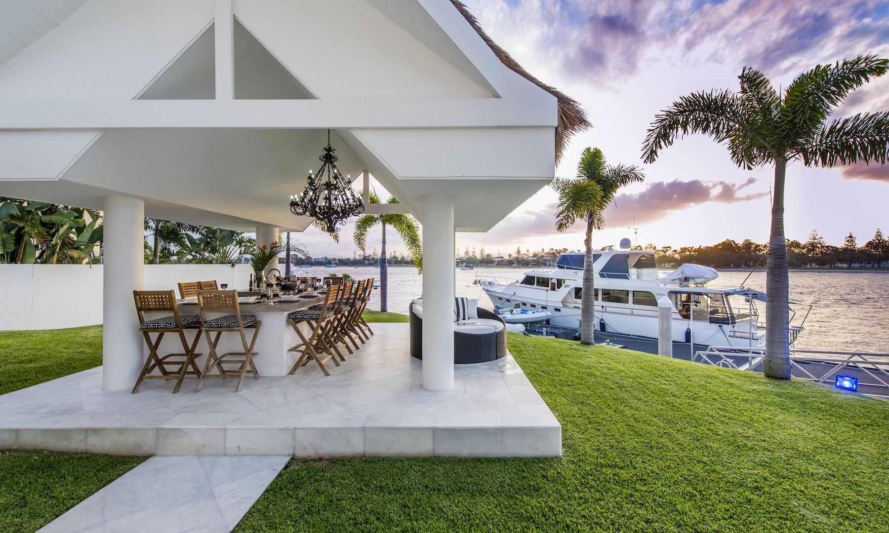 3 Brittanic Crescent, Sovereign Islands QLD 4216, Image 1