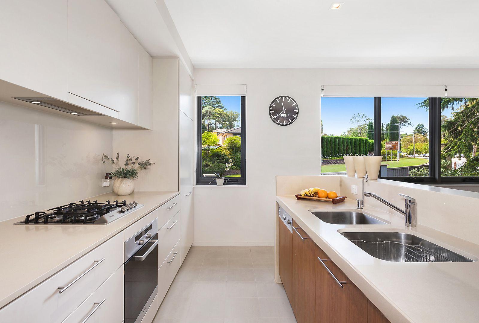 'Laurel Apartment' 7/9 Heritage Park Kangaloon Road, Bowral NSW 2576, Image 1