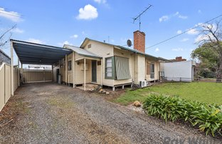 Picture of 59 Ely Street, Yarrawonga VIC 3730