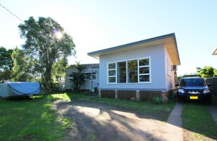 Picture of 468 Wingham Road, Taree NSW 2430
