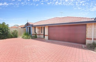 Picture of 5/53 Phillips Way, North Yunderup WA 6208