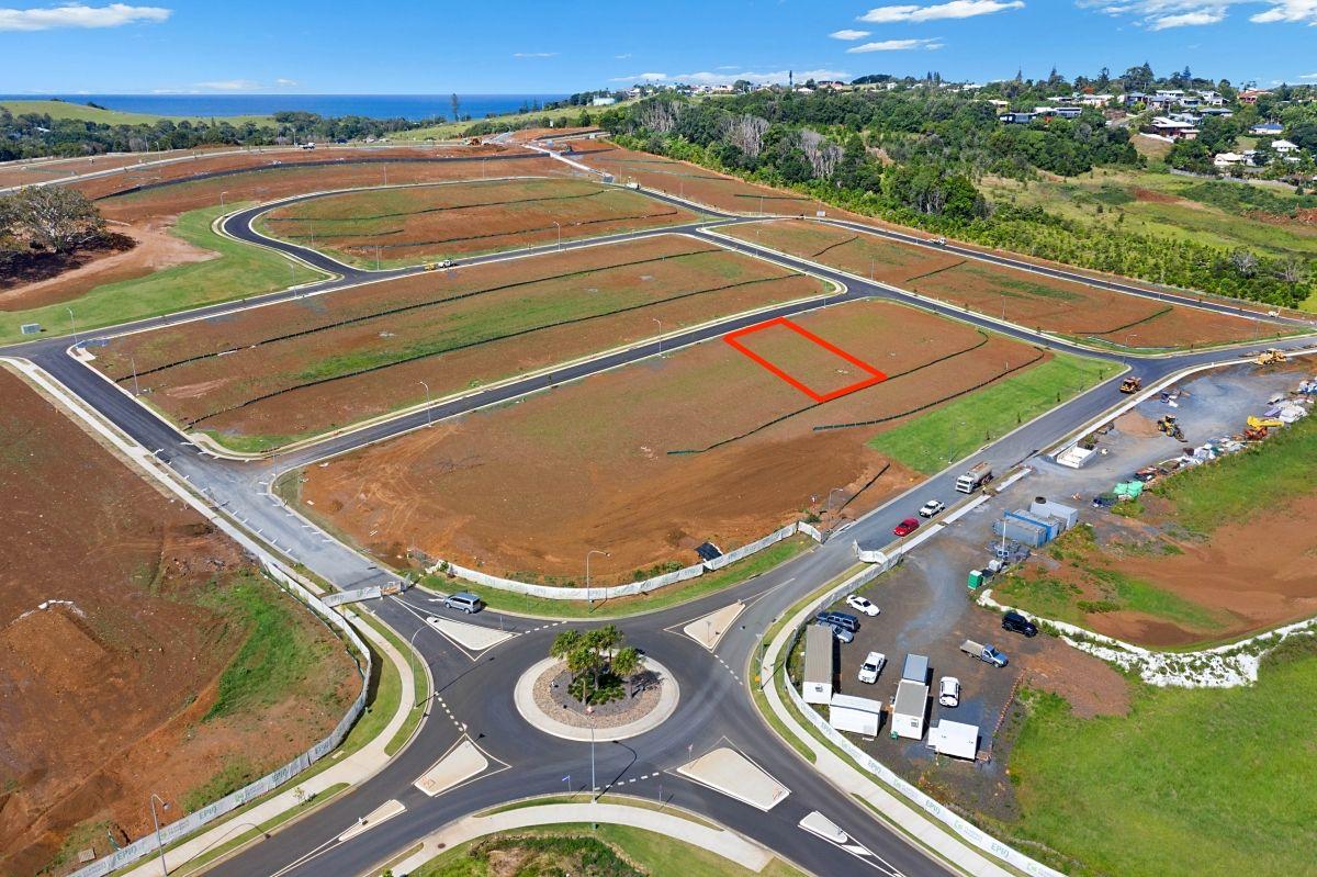 Lot 96 EPIQ Stage 3, Lennox Head NSW 2478, Image 1