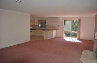 Picture of 8 Benalla rd, Yarrawonga VIC 3730