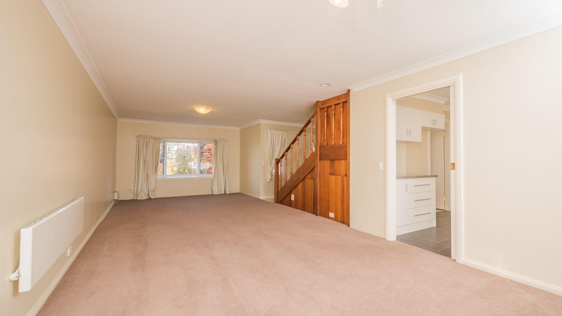37 Gordon Street, Armidale NSW 2350, Image 13