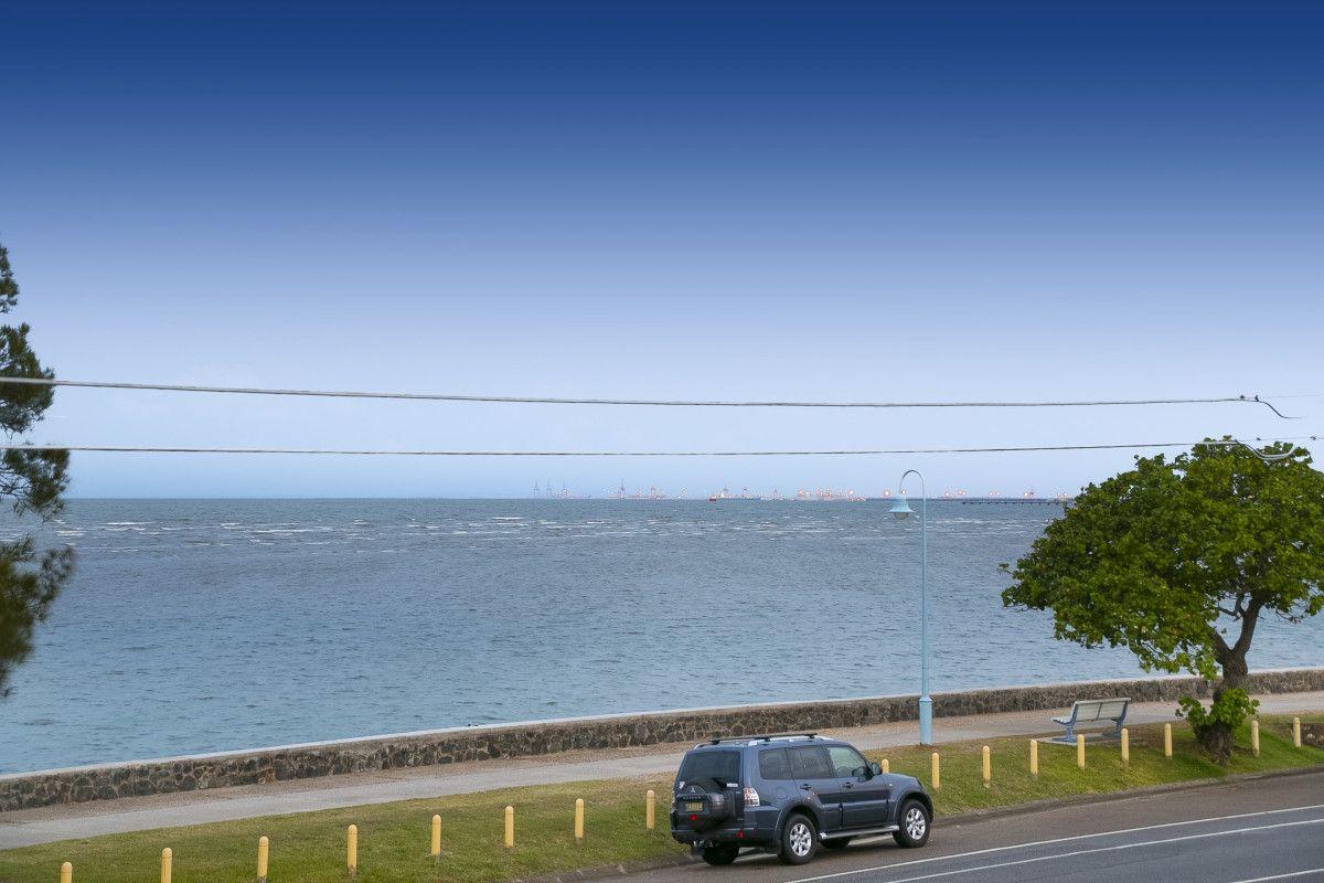 368 Flinders Parade, Brighton QLD 4017, Image 0