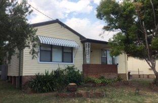 9 Goodwin St, Jesmond NSW 2299