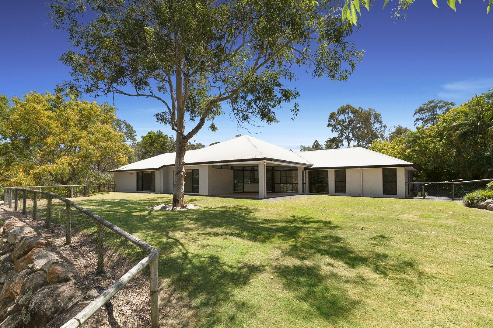 40 Triandra Pl, Pullenvale QLD 4069, Image 0
