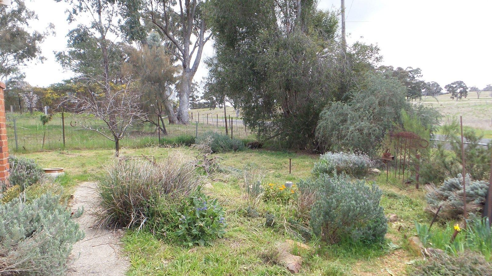 38 Tomkies Road, Castlemaine VIC 3450, Image 10