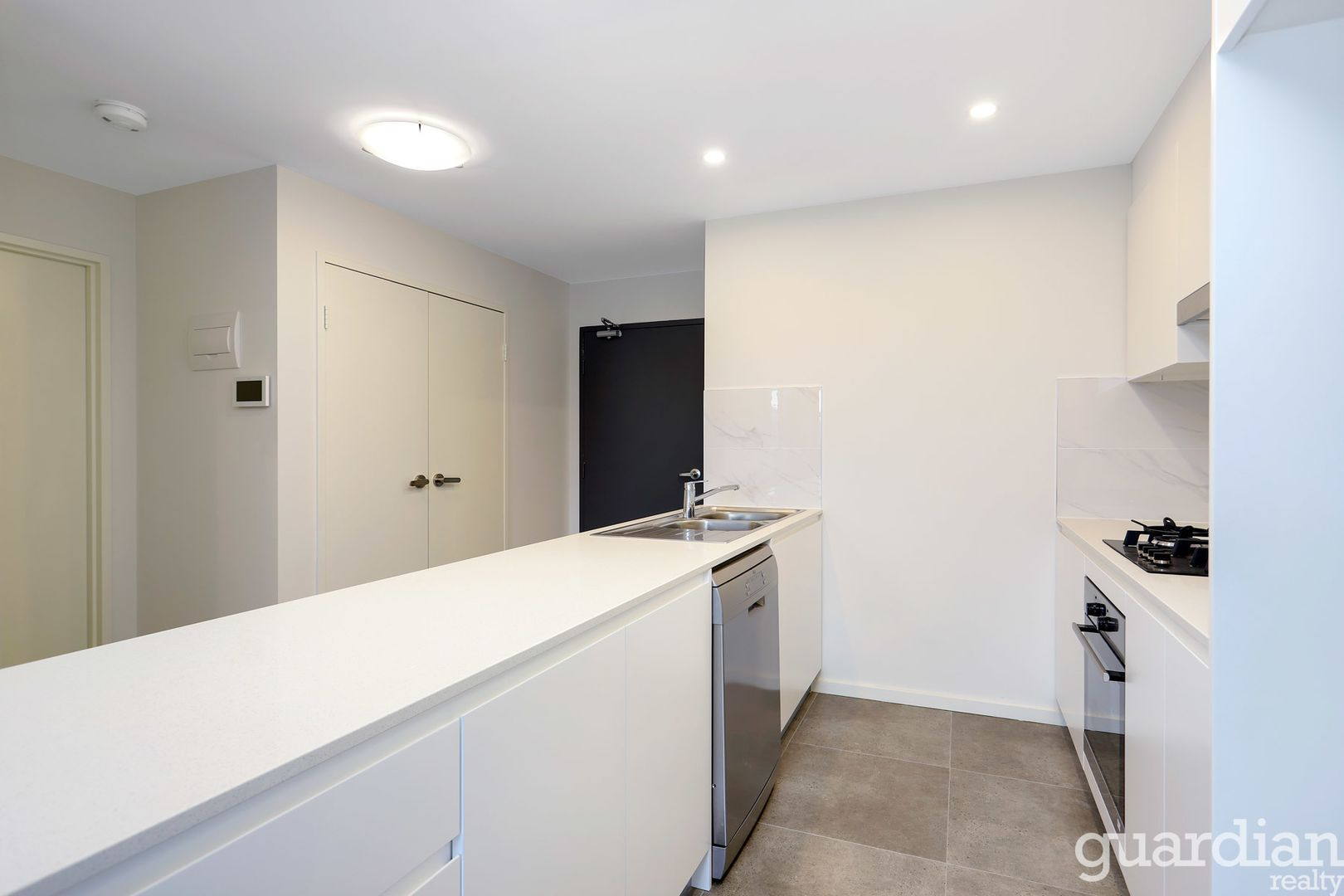 138/42-44 Armbruster Avenue, North Kellyville NSW 2155, Image 1