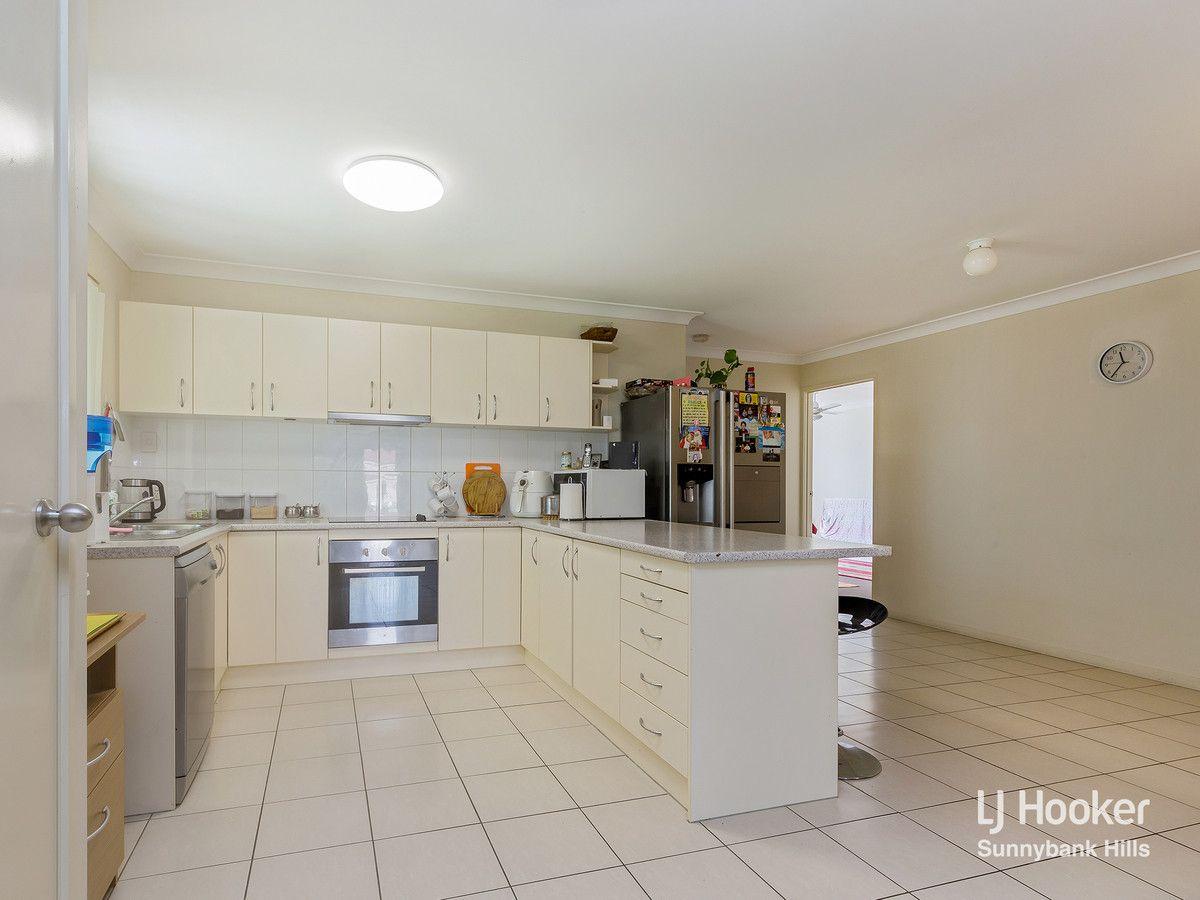 12/7 Short Street, Boronia Heights QLD 4124, Image 1