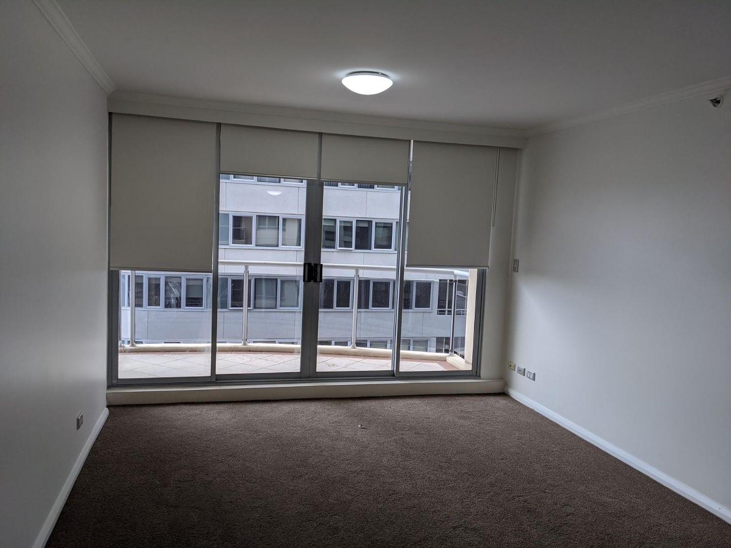 103/809-811 Pacific  Highway, Chatswood NSW 2067, Image 0