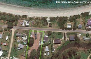 Picture of 1, 898 Adventure Bay Road, Adventure Bay TAS 7150
