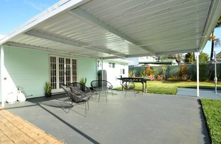 Picture of 8 Glastonbury Drive, Bethania QLD 4205