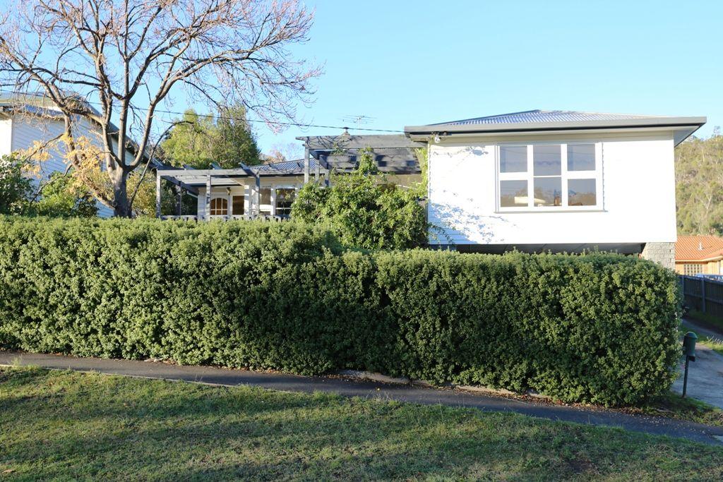 1/88 Clinton Road, Geilston Bay TAS 7015, Image 0