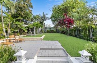 Picture of 43 Murrabin Avenue, Matraville NSW 2036