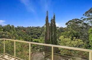 Picture of 44 Eastgate Avenue, East Killara NSW 2071