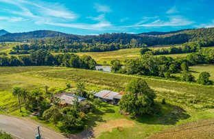 Picture of 136 North Arm Yandina Creek Road, North Arm QLD 4561