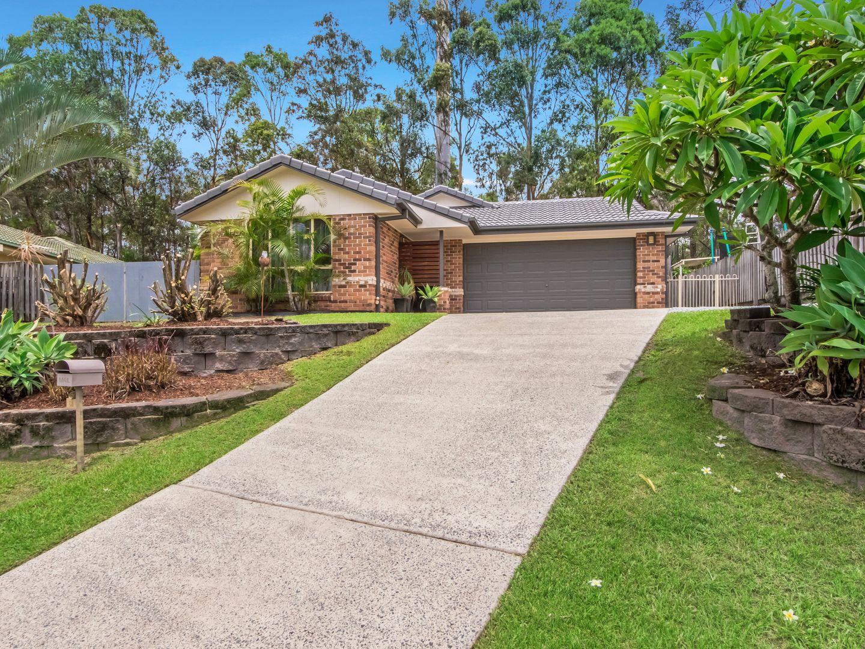 63 Leviathan Drive, Mudgeeraba QLD 4213, Image 0