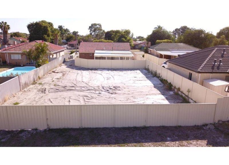 134 Mercury street, Kewdale WA 6105, Image 0