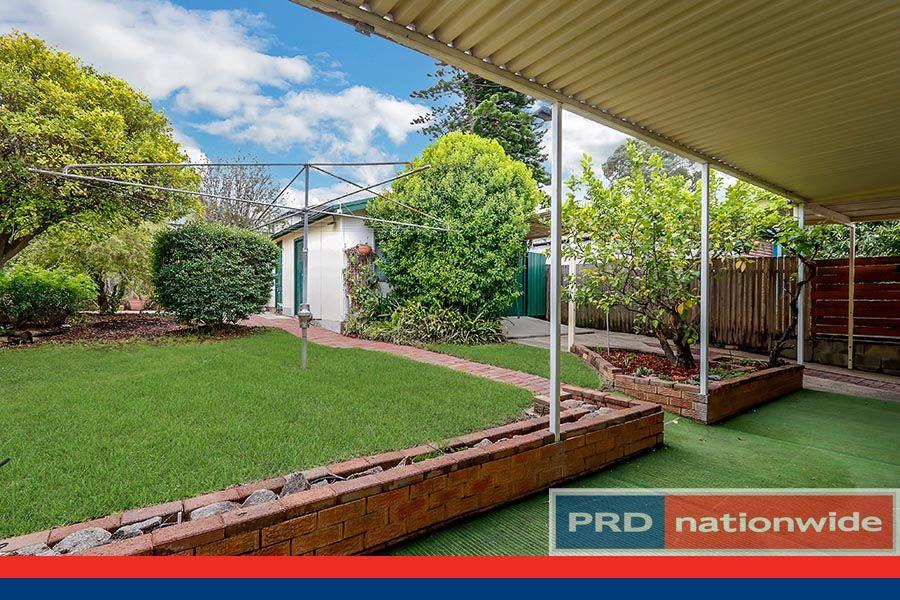 53 Hampton Street, Hurstville Grove NSW 2220, Image 1