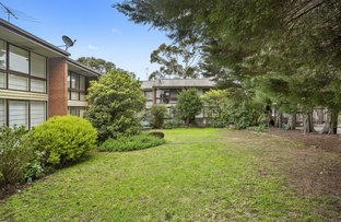 Picture of 9/1 Holman Court, Breakwater VIC 3219