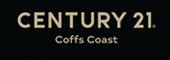 Logo for Century 21 Coffs Coast