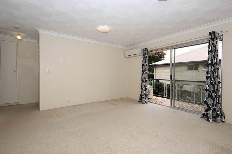 3/77 Erneton Street, Newmarket QLD 4051, Image 2