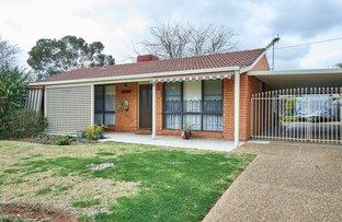 17 Crisp Drive, Flowerdale NSW 2650
