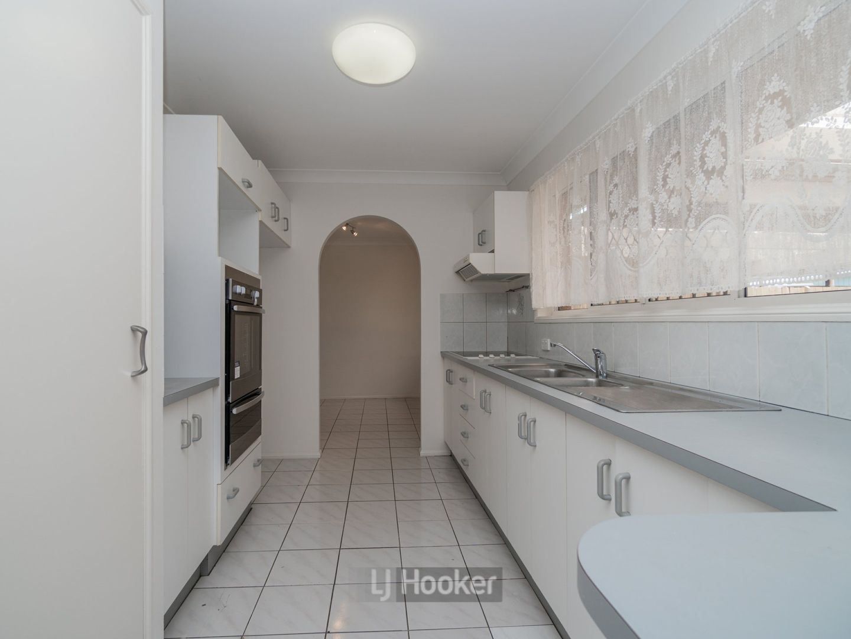 4 Bron Court, Loganlea QLD 4131, Image 1