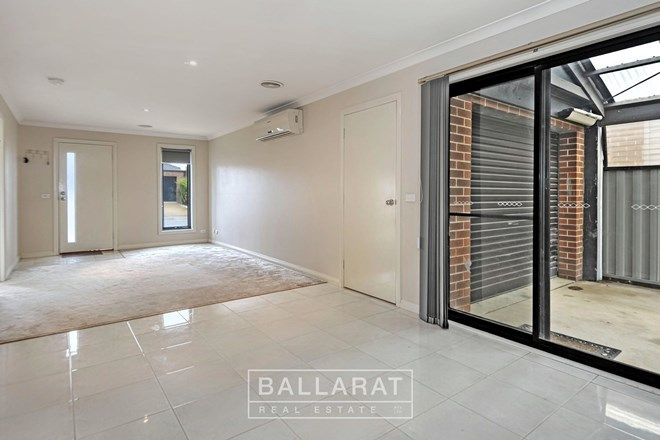 Picture of 18 Ashwood Gardens, MITCHELL PARK VIC 3355