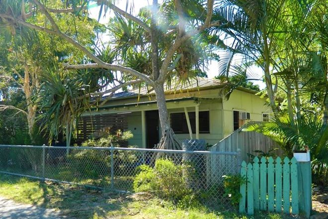 Picture of 25 North Street, WOORIM QLD 4507