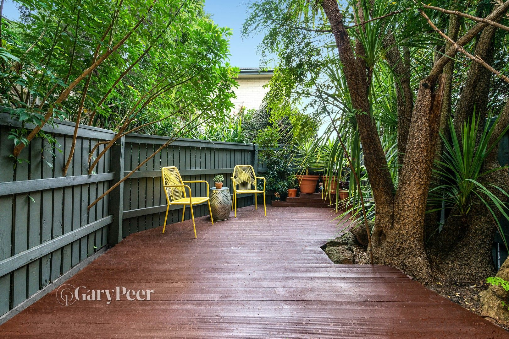 6/207-209 Centre Road, Bentleigh VIC 3204, Image 0