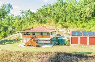 Picture of 9 Austin Drive, Eton QLD 4741