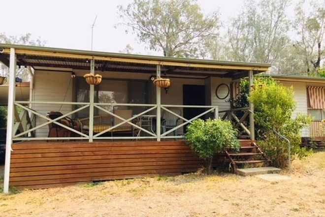 Picture of 3-7 Edward Street, WOOMARGAMA NSW 2644