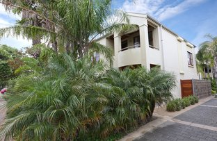 Picture of 1/33 College Road, Somerton Park SA 5044