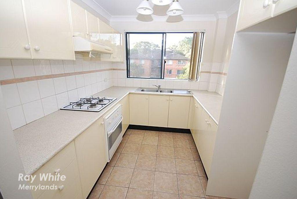 14/42-46 Treves Street, Merrylands NSW 2160, Image 2