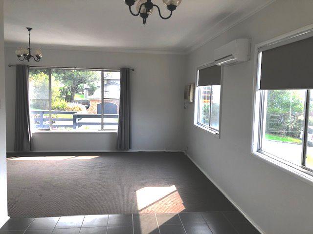 2 Flinders Avenue, Kiama Downs NSW 2533, Image 2