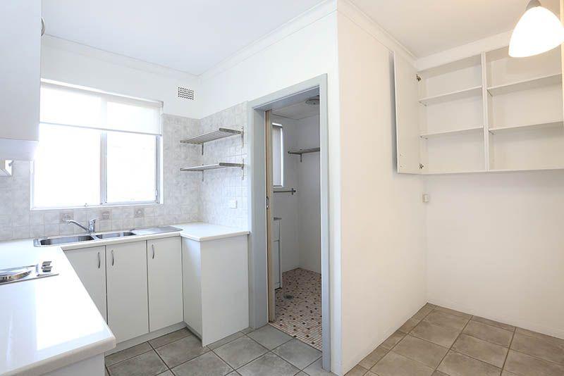 10/23 Bridge Street, Epping NSW 2121, Image 2