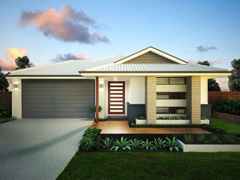51 Fern Parade, Griffin QLD 4503, Image 0