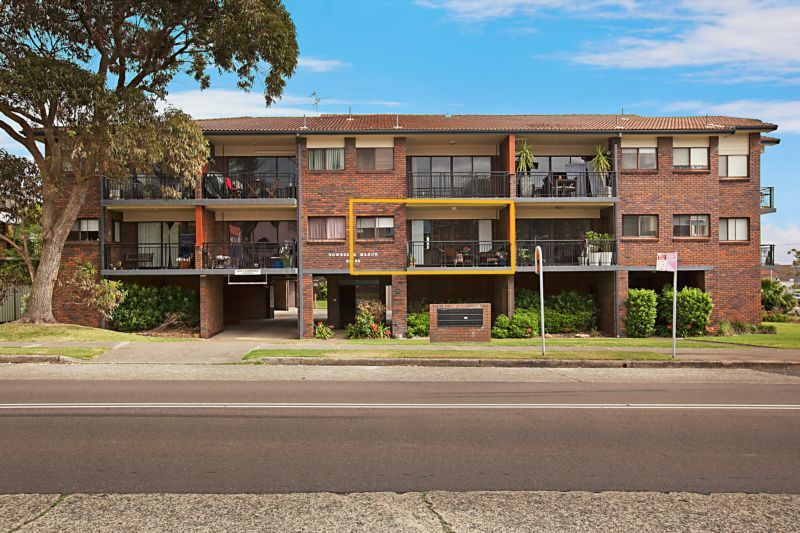 3/80 Mitchell Street, Merewether NSW 2291, Image 1