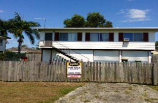 Picture of 18 Kenneth Street, Morayfield QLD 4506