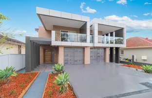Picture of 3 Isaac St, Peakhurst NSW 2210