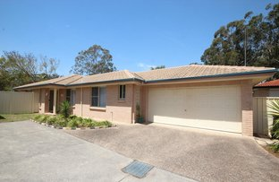 Picture of 9a Gould  Drive, Lemon Tree Passage NSW 2319